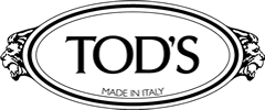 Мужские сабо Tods