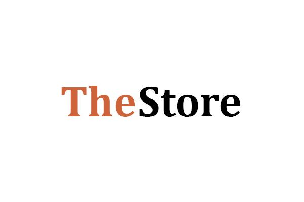 Женская обувь со скидкой до 78% Ekonika (Эконика), распродажа – купить в интернет-магазине с доставкой в Москву, Санкт-Петербург, Екатеринбург и по всей России